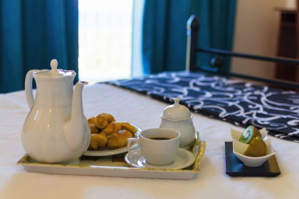 Kos-Hotels-Mastichari-The-Small-Village-Hotel044