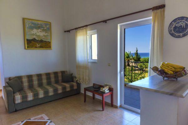 Kos-Hotels-Mastichari-The-Small-Village-Hotel067