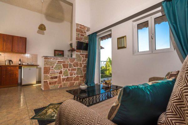 Kos-Hotels-Mastichari-The-Small-Village-Hotel142