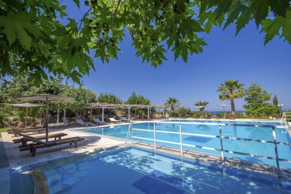 Kos-Hotels-Mastichari-The-Small-Village-Hotel608