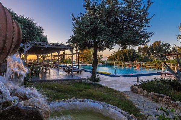 Kos-Hotels-Mastichari-The-Small-Village-Hotel-POOL copy
