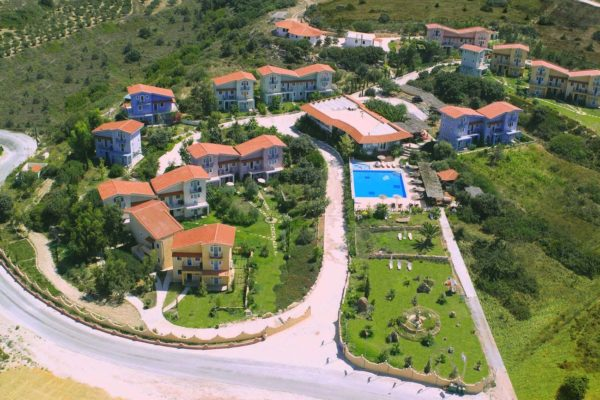 Kos-Hotels-Mastichari-The-Small-Village-Hotel001