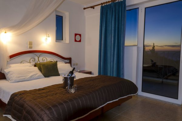 Kos-Hotels-Mastichari-The-Small-Village-Hotel007