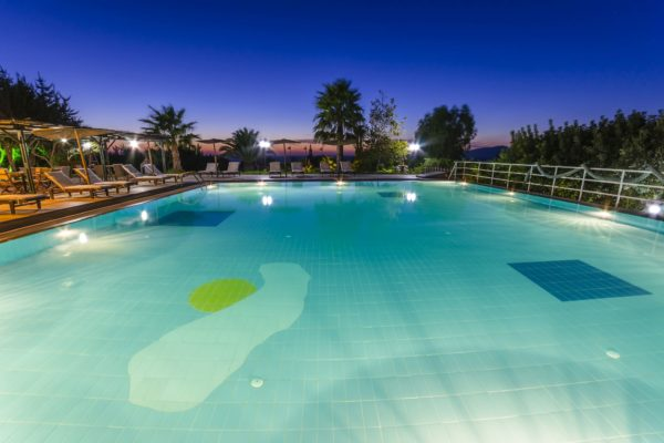 Kos-Hotels-Mastichari-The-Small-Village-Hotel008