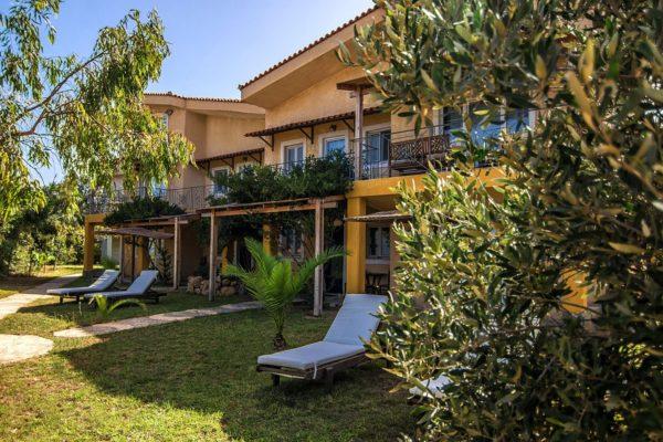 Kos-Hotels-Mastichari-The-Small-Village-Hotel009