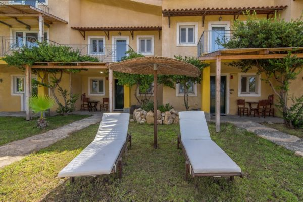 Kos-Hotels-Mastichari-The-Small-Village-Hotel010