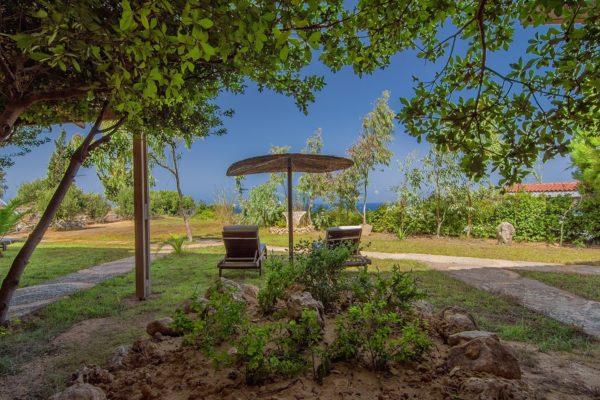 Kos-Hotels-Mastichari-The-Small-Village-Hotel011