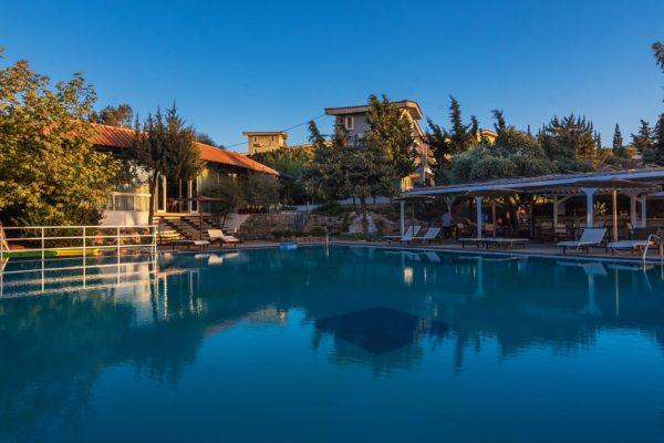 Kos-Hotels-Mastichari-The-Small-Village-Hotel016