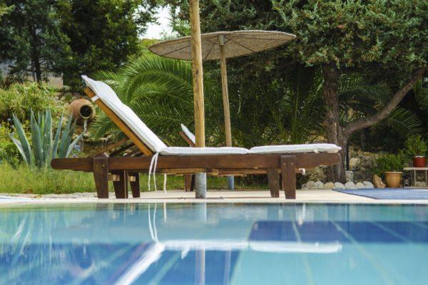 Kos-Hotels-Mastichari-The-Small-Village-Hotel022