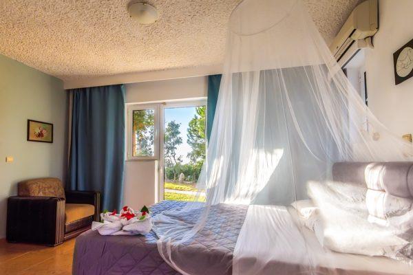 Kos-Hotels-Mastichari-The-Small-Village-Hotel024
