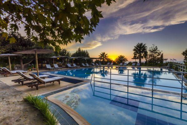 Kos-Hotels-Mastichari-The-Small-Village-Hotel029