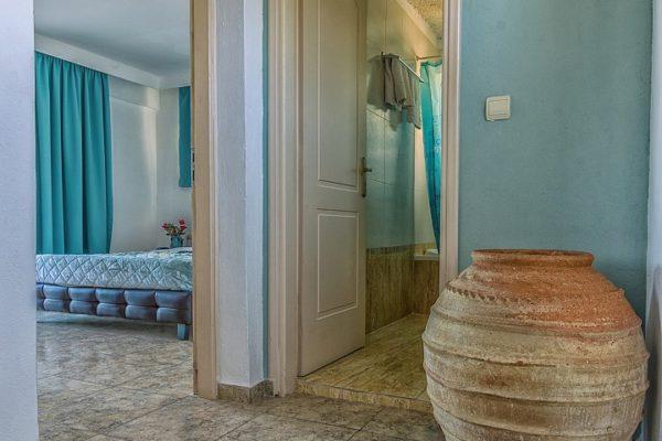 Kos-Hotels-Mastichari-The-Small-Village-Hotel030