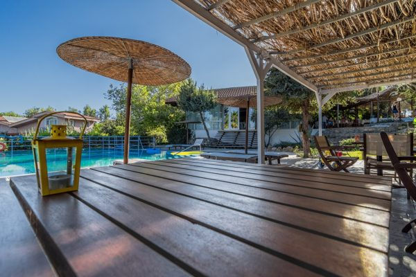 Kos-Hotels-Mastichari-The-Small-Village-Hotel033