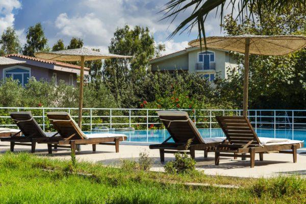 TheSmallVillage-Hotel-Kos027
