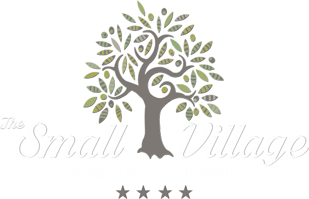 Kos Hotels | The Small Village 4 Stars Hotel