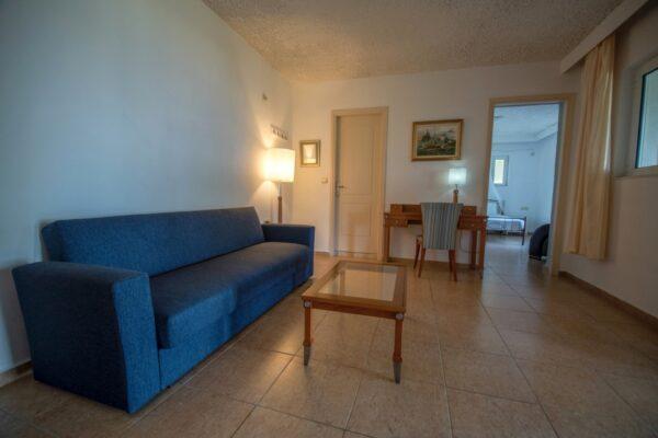 the-small-village-kos-hotel-small-002